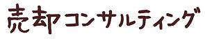 タイトルコンサル.jpg