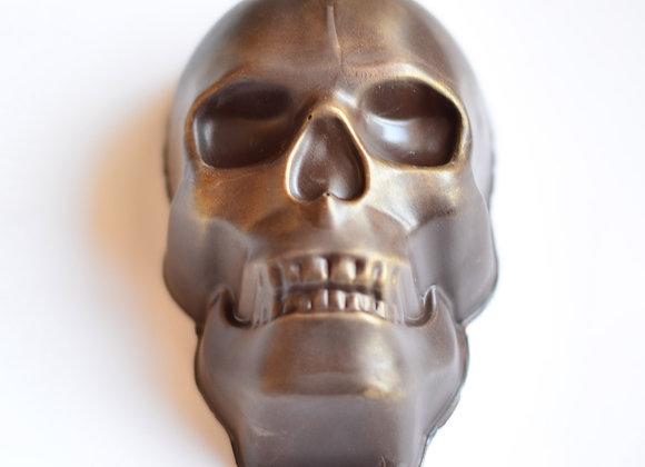 Череп / Skull