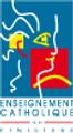 Enseignement Catholique du Finistère