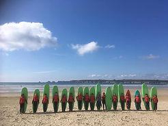 Crozon-surf.jpg