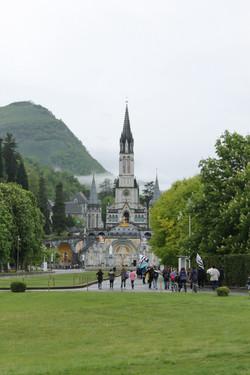 Lourdes2014.jpg