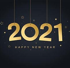 2021 crozon.jpg