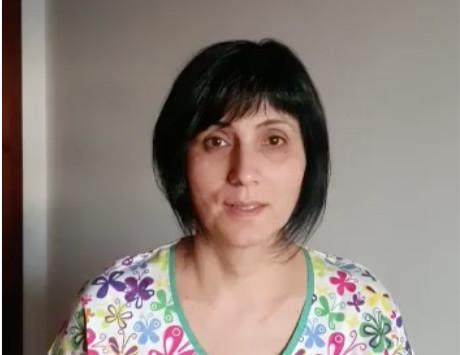 Dr. Simona Cioc - medicina de familie - prima linie de apărare a sistemului medical din orice țară
