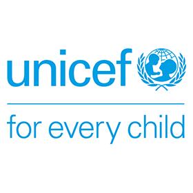 UNICEF - Materiale de informare utile pentru copii si parinti referitoare la COVID-19