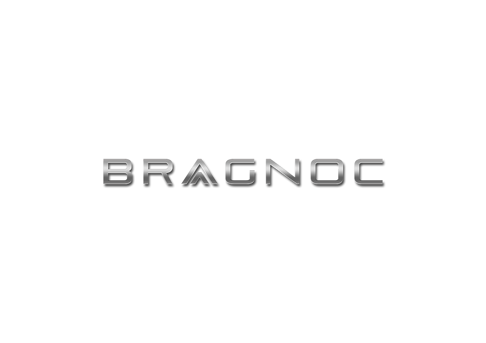 20008_Bragnoc_Branding_S3_Logo_FX_Horizo