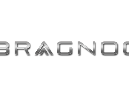Welcome To Bragnoc!