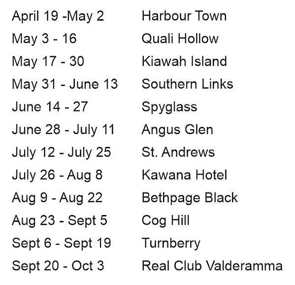 summer tour.JPG