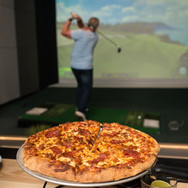pizza and golf.JPG