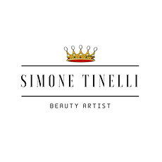 Simone tinelli.PNG