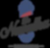 LogoFioNavalha.png