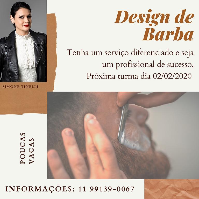 Donna Barba Vila Mariana