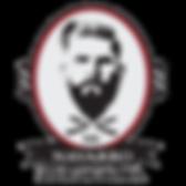 logo barbearias para site-03.png