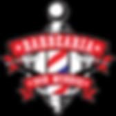 logo barbearias para site-06.png