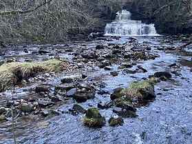 cotter force water fall.HEIC
