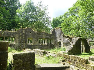 wycoller-village-country.jpg