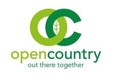 OC logo (1).jpg