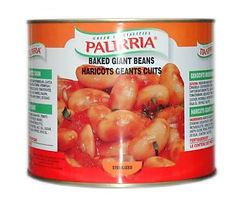 bohnen-in-tomatensause-gebacken-griechis