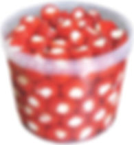 gefuellte-kirschpaprika-frisch-kaese-pep