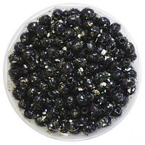 eingelegte-schwarze-oliven-ohne-kern-kra