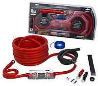 stinger amp kit.jpg