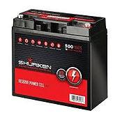 agm battery.jpeg