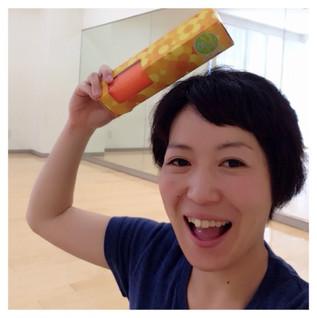 【GWレッスン】3日骨盤アプローチひめトレ