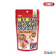 Comet金魚主食-增艷配方納豆菌配合小粒.png