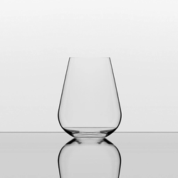 JR_Water_Glass_1600x.jpg