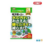 Comet烏龜主食-烏龜飯飯納豆菌500g.png