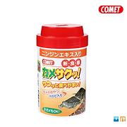 Comet烏龜主食-烏龜脆脆新食感130g.png