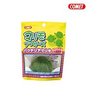 Marimo 水質淨化 毬藻系列.png