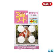 假日外出系列魚飼料 金魚用.png