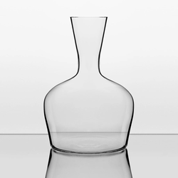 JR_Young_Wine_Decanter_1600x.jpg