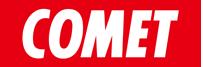 logo_comet.png