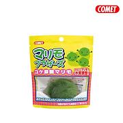 Marimo 水質淨化 毬藻系列 抑制青苔.png