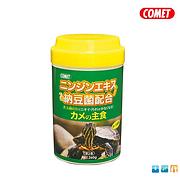 Comet烏龜主食-紅蘿蔔素+納豆菌260g.png