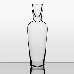 JR_Old_Wine_Decanter_1600x.jpg