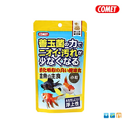 Comet金魚主食-納豆菌配合小粒 .png
