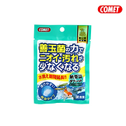 Comet水質調整系列淡水魚專用-納豆菌發泡錠.png