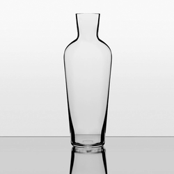 JR_Water_Carafe_1600x.jpg