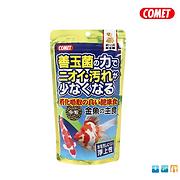Comet金魚主食-納豆菌配合中粒.png