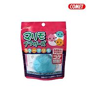 Marimo 水質淨化 彩色毬藻系列 藍.png