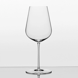 JR_Wine_Glass_1600x