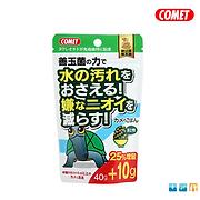 Comet烏龜主食-烏龜飯飯納豆菌50g.png