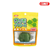 Marimo 水質淨化 毬藻系列 麥飯石.png
