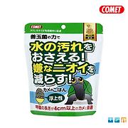 Comet烏龜主食-烏龜飯飯納豆菌 150g.png