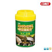 Comet烏龜主食-紅蘿蔔素+納豆菌65g.png