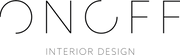 logo_ONOFF.png