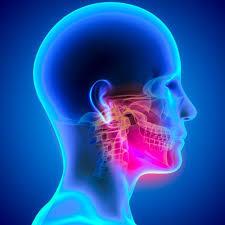 Articulació Temporo Mandibular
