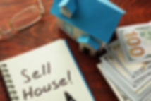 Phoenix-Home-Sellers-Save-Time-and-Money